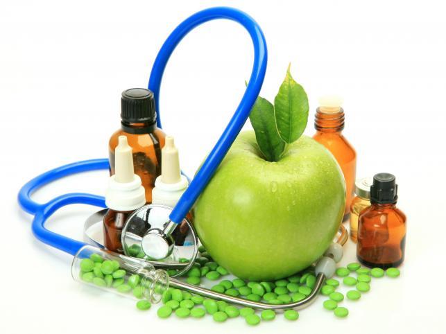 Dieta na zdrowie - co jeść w czasie grypy?
