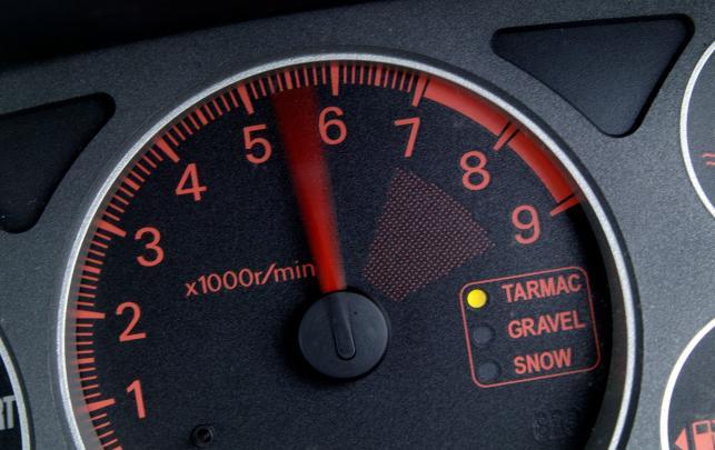 Który używany samochód jest mistrzem niezawodności na przestrzeni ostatnich 15 lat?