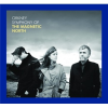 "5. The Magnetic North – ""Orkney Symphony Of The Magnetic North Magnetic North"""