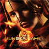 "19. Soundtrack - ""The Hunger Games"" (402,000)"