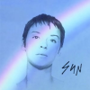 "Cat Power – ""Sun"""