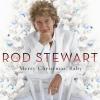 "Rod Stewart –""Merry Christmas Baby"""