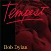 "20. Bob Dylan – ""Tempest"""
