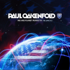 "Paul Oakenfold ""Four Seasons"""