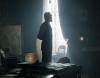 Daniel Day-Lewis jako Abraham Lincoln