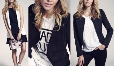 New Look - kolekcja wiosna/lato 2013