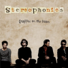 "Stereophonics – ""Graffiti On The Train"""