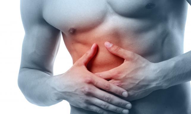 Bezwzględny cichy zabójca: rak trzustki