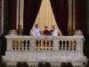 Moment ogłoszenia nazwiska nowego papieża
