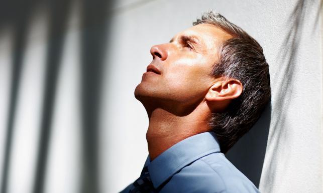 Za wysokie ciśnienie? 7 sposobów na pokonanie stresu