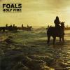 "4. Foals – ""Holy Fire"""