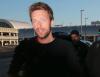 23. Chris Martin i Gwyneth Paltrow –90 milionów funtów