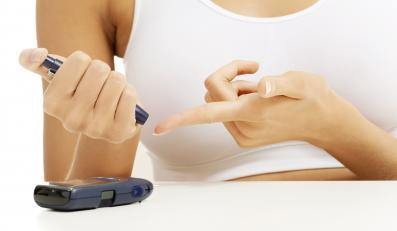W Polsce jest ponad trzy miliony diabetyków