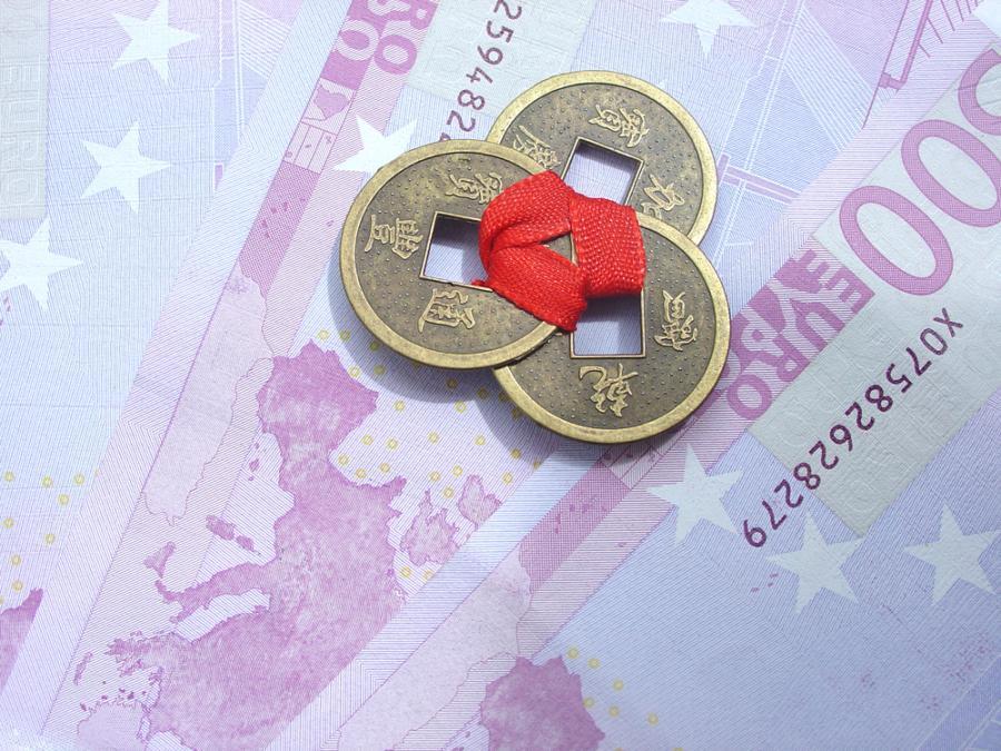 Oto najlepsi maklerzy w Europie