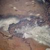 Jeden z cudów natury - Wielki Kanion