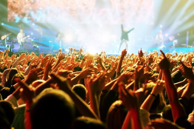 Oto najgłośniejsze koncerty tego lata w Polsce:
