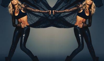 Ciara zapowiada drugi album studyjny