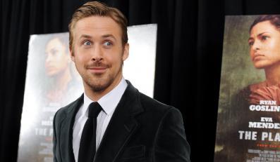 """Ryan Gosling w """"Gwiezdnych wojnach""""?"""