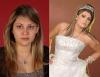 Panny młode