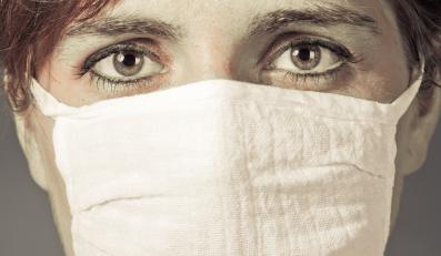 Ptasia grypa coraz groźniejsza