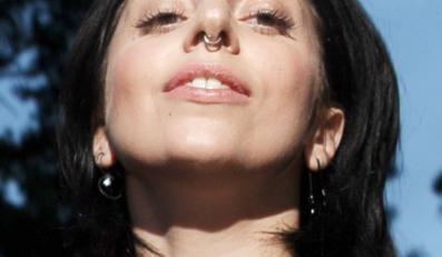 """Lady GaGa zapowiada """"Applause"""""""