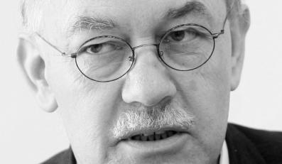 Ireneusz Krzemiński: Zwycięstwo w PiS, ale nie PiS zwycięski