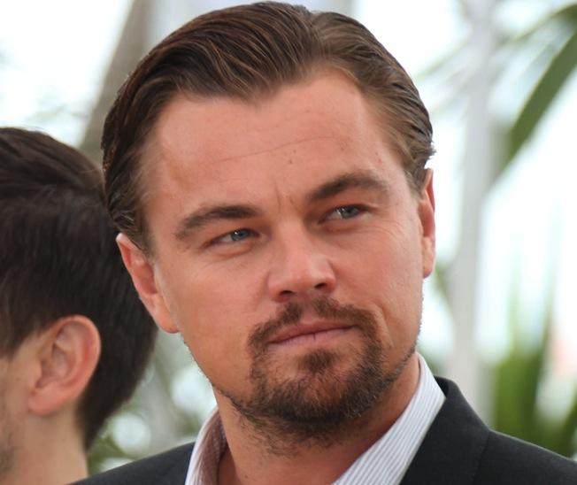 Leonardo DiCaprio znów zagra w filmie Martina Scorsese