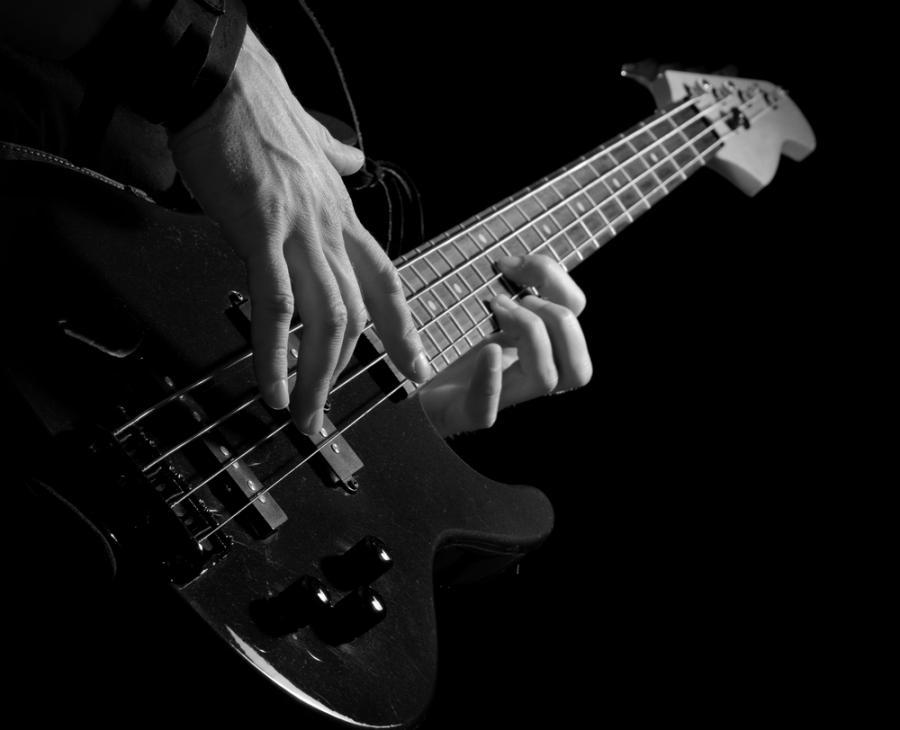 King Crimson zapowiada reaktywację