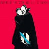 "5. ""Like Clockwork"" – Queens of the Stone Age"