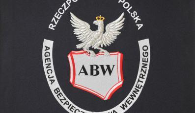 Logo ABW