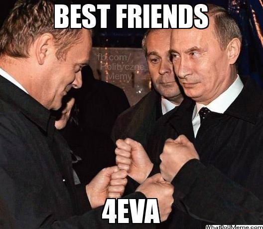 Galeria najlepszych memów tygodnia