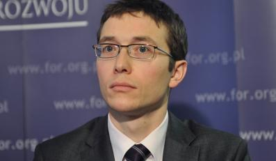 Wiktor Wojciechowski