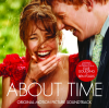 """""""About Time"""" – soundtrack"""