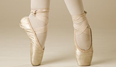 Dieta baletnicy - niebezpieczna metoda odchudzania