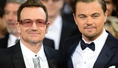 Liczyli na Oscara, wyszli z pustymi rękami