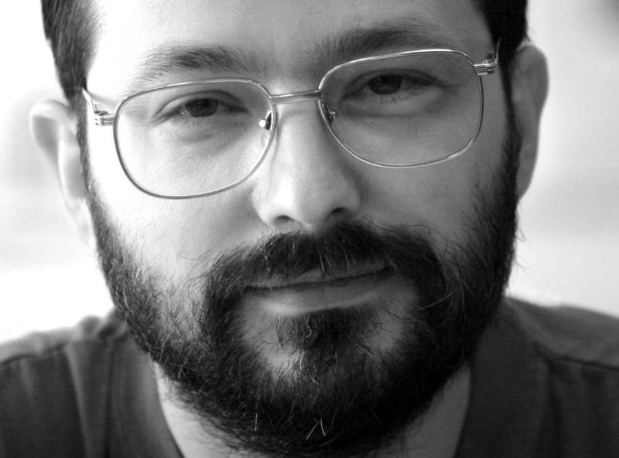 Jan Wróbel: Oluś zawsze był krętaczem