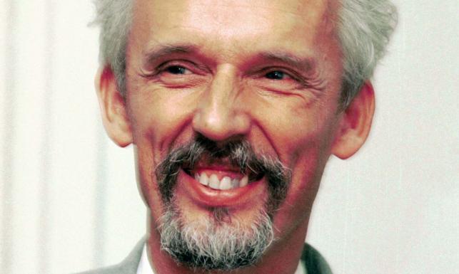 Janusz Korwin-Mikke w pigułce. Jego \