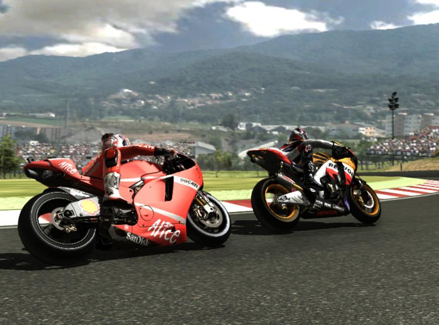 Polak w MotoGP: Ogłaszamy konkurs!