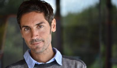 "Malik Bendjelloul, twórca ""Sugar Mana"" popełnił samobójstwo"
