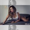 """Jennifer Lopez w gorącej sesji dla magazynu """"Billboard"""""""