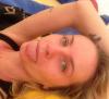 Agnieszka Szulim / zdjęcie z oficjalnego profilu