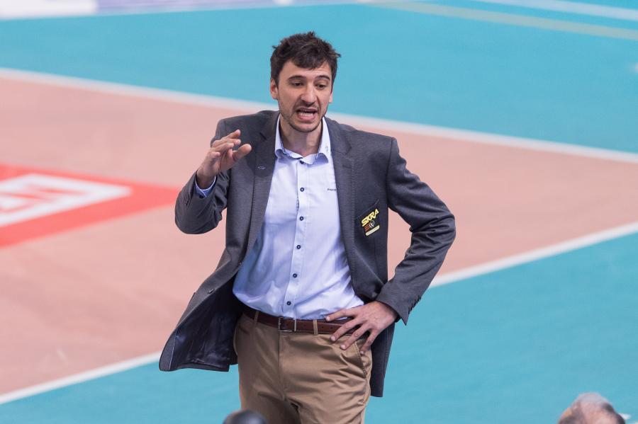 Miguel Falasca