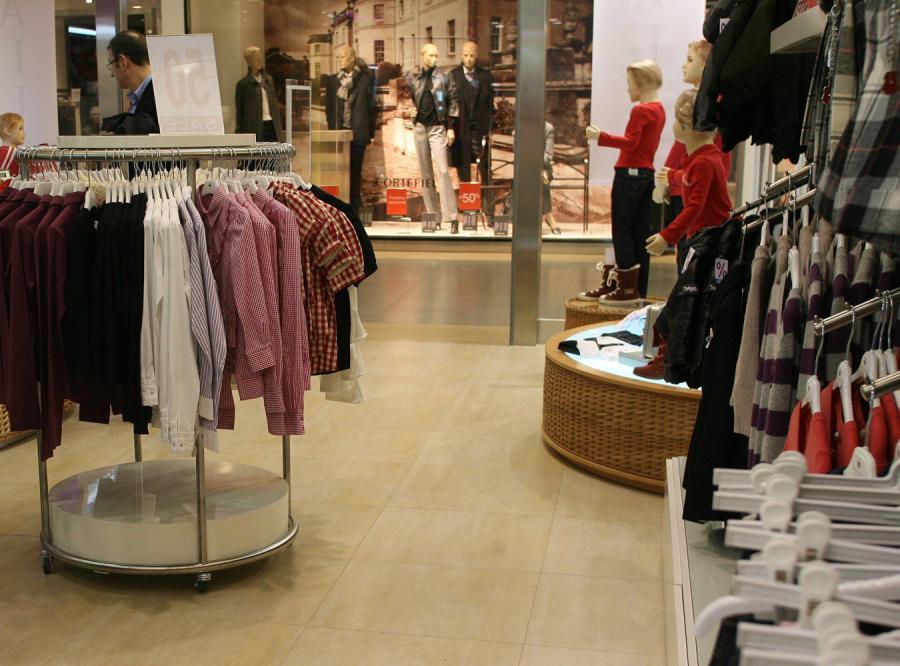 Polacy nie kupują. Gospodarka padnie