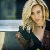 Hilary Duff wraca po dłuższe przerwie