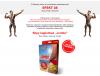 Slipy JUMBO - kampania społeczna