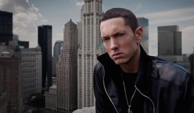 """Eminem zapowiada album """"Shady XV"""""""