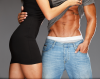 10. Seks zmniejsza ryzyko raka prostaty