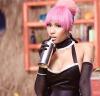Nicki Minaj wie, jak to się robi w show biznesie