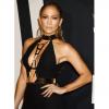 Jennifer Lopez – chwalona i krytykowana