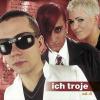 "Rok 2001: ""Ad.4"" – Ich Troje"
